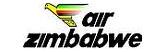 Logotipo Air Zimbabwe