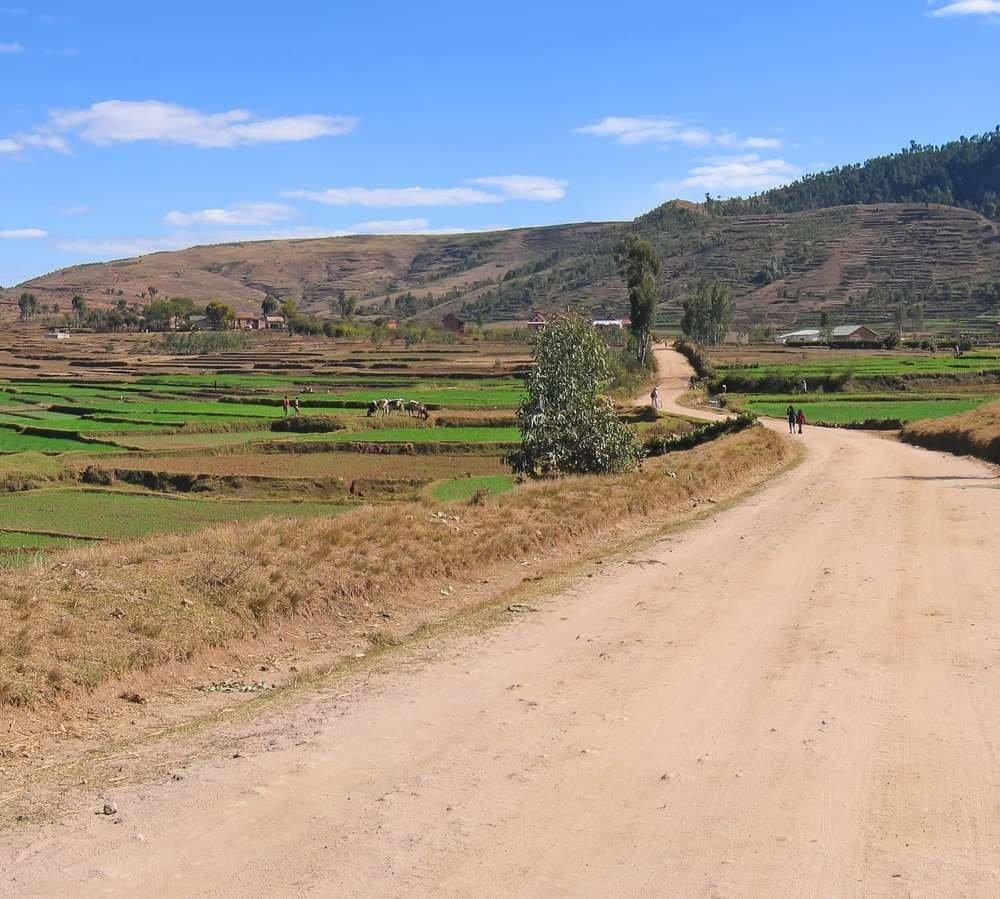 Tanzania, El Techo de África - Planes con Duende
