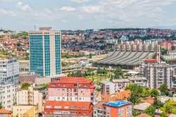Viaje a Kosovo oferta hotel en Destinia.com