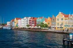 Descubre Curaçao oferta hotel en Destinia.com