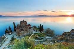 Albania y Macedonia oferta hotel en Destinia.com