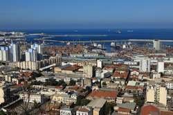 Descubre Argelia oferta hotel en Destinia.com