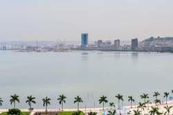 Descubre Angola oferta hotel en Destinia.com