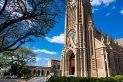 Descubre Buenos Aires oferta hotel en Destinia.com
