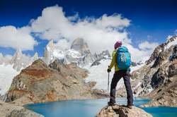 Maravillas Naturales de Argentina y Chile oferta hotel en Destinia.com