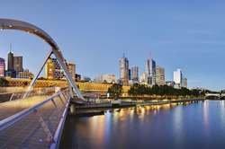 Luna de Miel en Australia y Bali - Especial Novios oferta hotel en Destinia.com