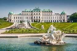 Escapada a Viena oferta hotel en Destinia.com