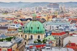 Descubre Viena oferta hotel en Destinia.com