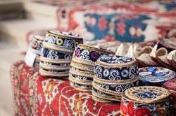 Descubre Azerbaiyán oferta hotel en Destinia.com