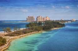 Miami y Crucero por Las Bahamas y Florida oferta hotel en Destinia.com