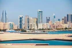 Descubre Bahréin oferta hotel en Destinia.com