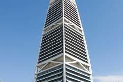 Escapada a Manama oferta hotel en Destinia.com