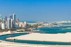 Descubre Manama oferta hotel en Destinia.com