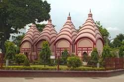 Descubre Bangladesh oferta hotel en Destinia.com