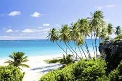 Descubre Barbados oferta hotel en Destinia.com