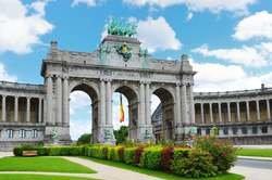 París y Países Bajos oferta hotel en Destinia.com