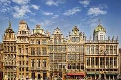 Bruselas desde Madrid - Puente de Diciembre oferta hotel en Destinia.com