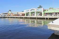 Descubre Belice oferta hotel en Destinia.com
