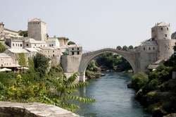 Croacia, Eslovenia y Bosnia oferta hotel en Destinia.com