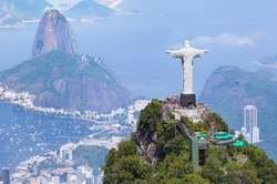 Auténtica Sudamérica: Perú, Iguazú y Brasil oferta hotel en Destinia.com