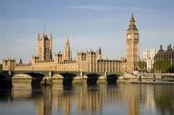 Viaja a Londres oferta hotel en Destinia.com