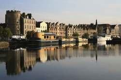 Escocia espectacular oferta hotel en Destinia.com