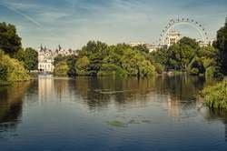 Londres - Puente de Mayo oferta hotel en Destinia.com