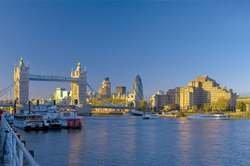 Descubre Londres oferta hotel en Destinia.com