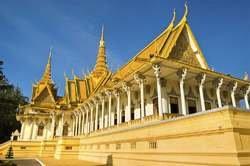 Vietnam al completo y Camboya oferta hotel en Destinia.com