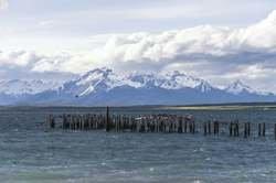 Antártida - Viaje al Fin del Mundo oferta hotel en Destinia.com