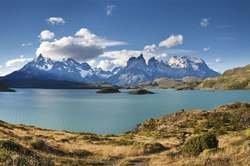 Encantos de Chile con Patagonia oferta hotel en Destinia.com