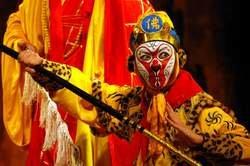 China: La Ruta de los Emperadores oferta hotel en Destinia.com