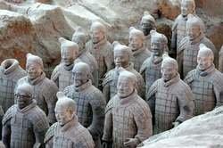 China Imperial - 11 Días oferta hotel en Destinia.com