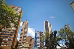 Descubre Colombia oferta hotel en Destinia.com