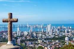 Colombia: Caribe Inédito y Cartagena de Indias oferta hotel en Destinia.com