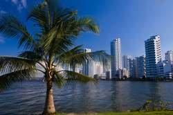 Descubre Cartagena de Indias oferta hotel en Destinia.com