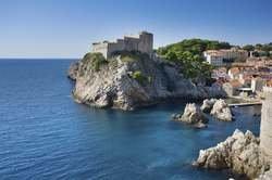 Croacia e Islas del Adriático oferta hotel en Destinia.com