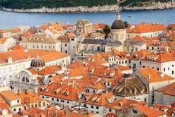 Escapada a Dubrovnik oferta hotel en Destinia.com