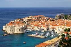Dubrovnik - Semana Santa oferta hotel en Destinia.com