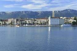 Joyas del Adriático: Croacia, Bosnia y Montenegro - Especial Singles oferta hotel en Destinia.com