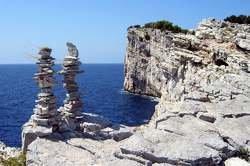 Croacia e Islas Adriático - Especial Singles oferta hotel en Destinia.com