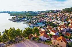 Croacia y Bosnia oferta hotel en Destinia.com