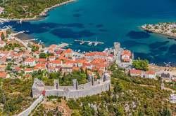 Croacia, Eslovenia y Bosnia desde Bilbao - Semana Santa oferta hotel en Destinia.com