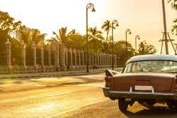 La Habana oferta hotel en Destinia.com