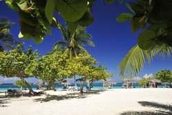 Tour Cubano con Cayo Santa María oferta hotel en Destinia.com