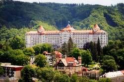 Praga al Completo desde Valencia oferta hotel en Destinia.com