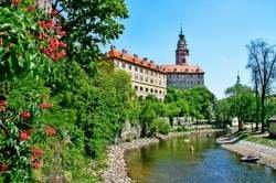 Gran Tour del Imperio Austro-Húngaro oferta hotel en Destinia.com