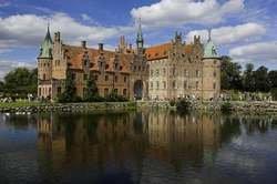 Legoland Dinamarca oferta hotel en Destinia.com