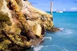 Playas de Punta Cana oferta hotel en Destinia.com