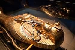 Egipto Faraónico y Hurgada con Visitas oferta hotel en Destinia.com